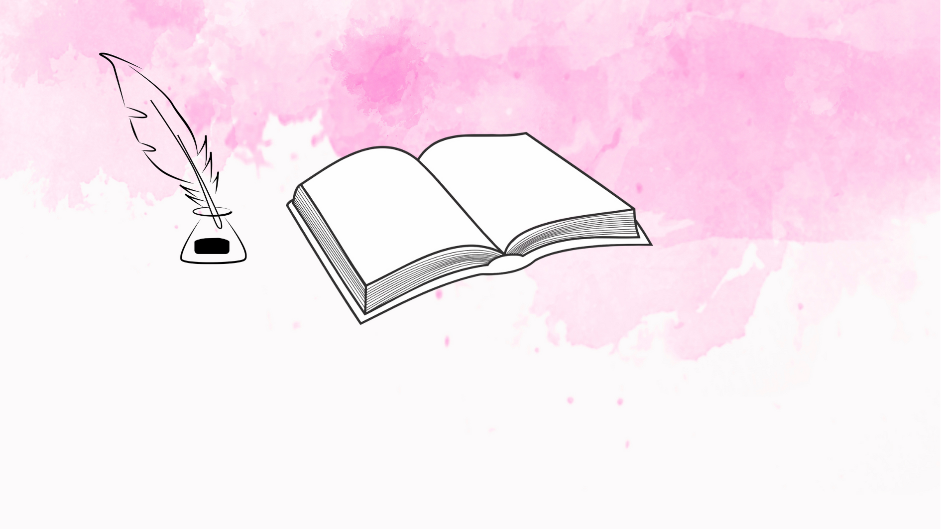 E-knížky a materiály